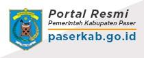 Portal Paser